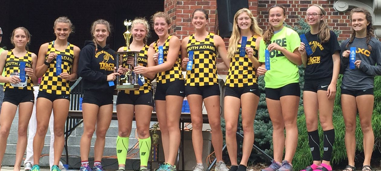 bellmont single girls The belmont stakes is the final leg of the triple crown, following the kentucky derby and preakness stakes skip to article  girls golf boys lacrosse.