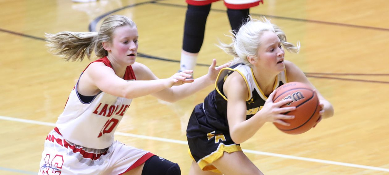 Image result for adams central lady jets basketball south adams